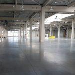 Auchan și Leroy Merlin vor face un centru de spitalizare pentru persoane noncritice în București – Ilfov
