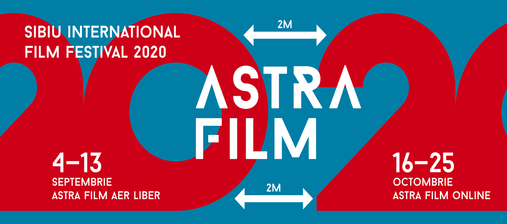 Astra Film Festival Sibiu