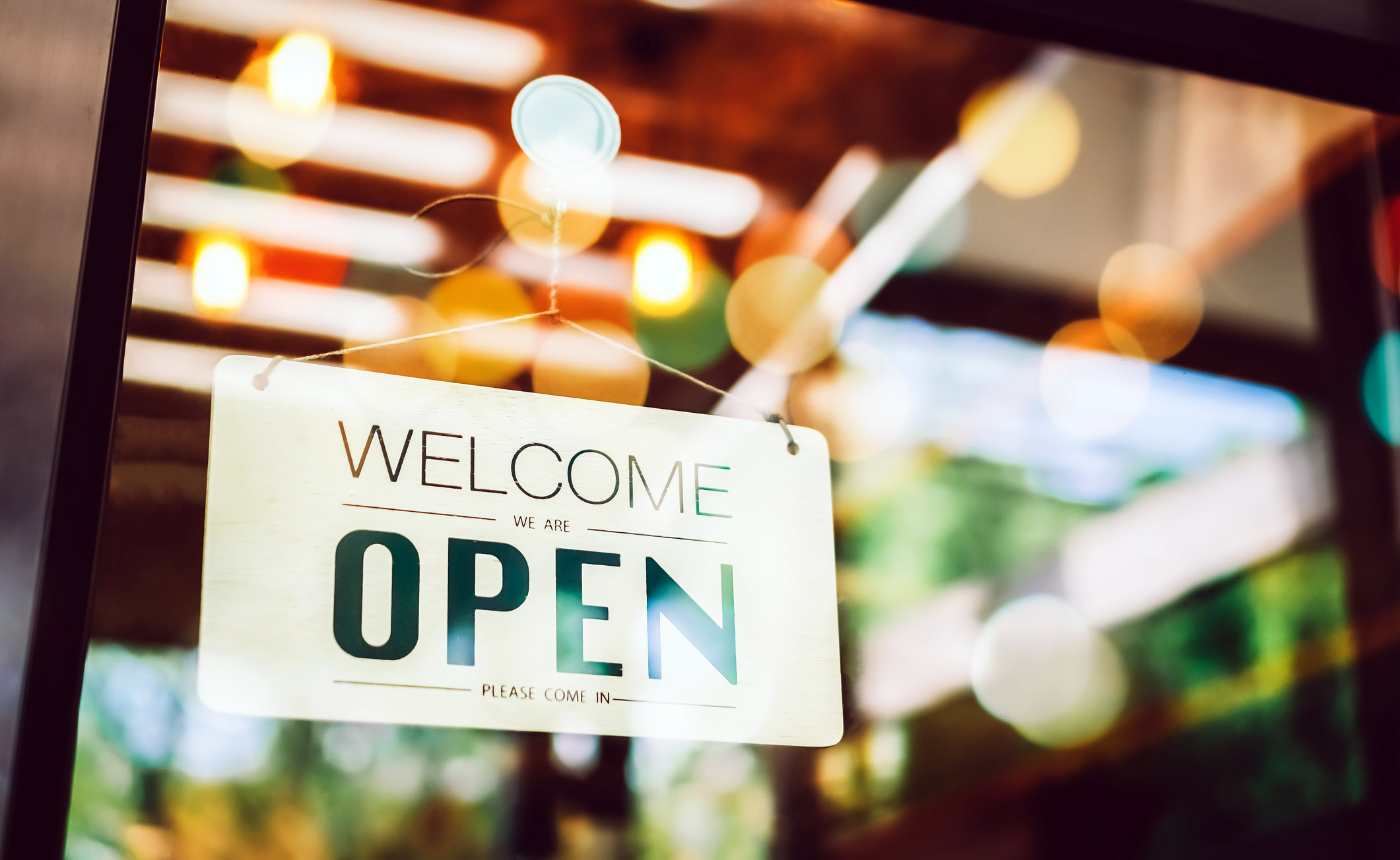 restaurantele din România se redeschid