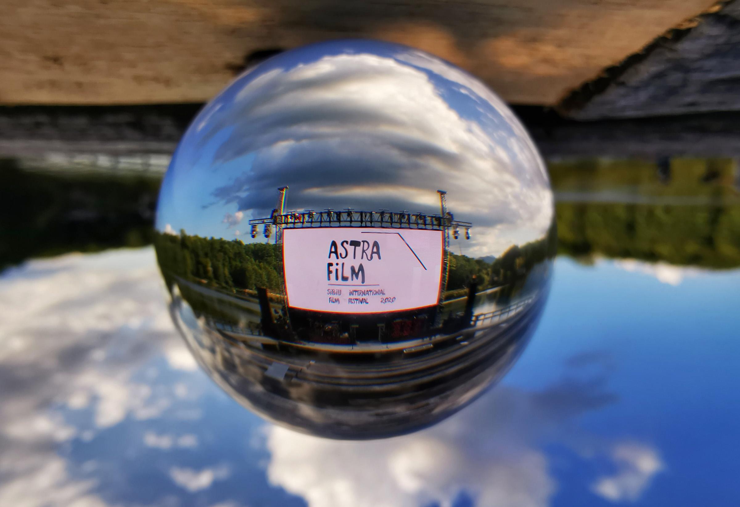 Astra Film