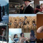 """""""Zilele Filmului Românesc în Suedia"""" – o primă ediție online"""
